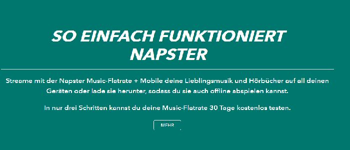 Die Funktionsweise